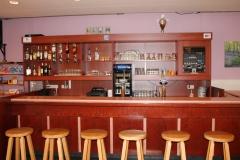 Bar Parkzicht